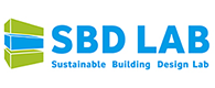 Sustainable Building Design Lab